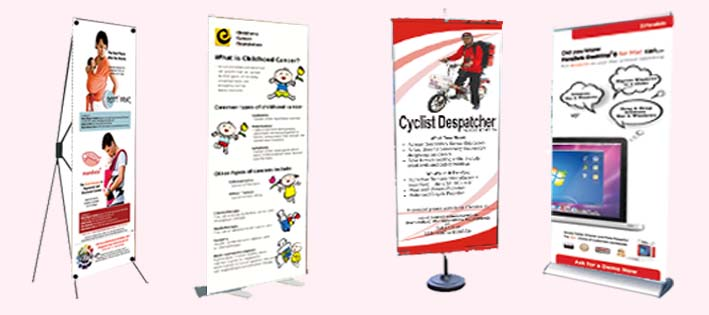 call 6468 1398 banner print and design poster print and design pull up banner pvc